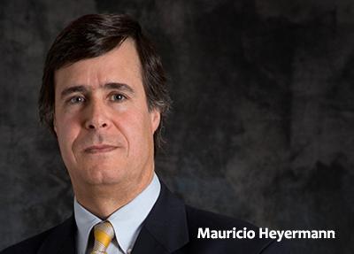 Mauricio-Heyermann3