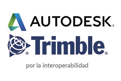 332Autodesk_Trimble