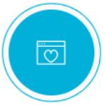 Logo del grupo Estandarización