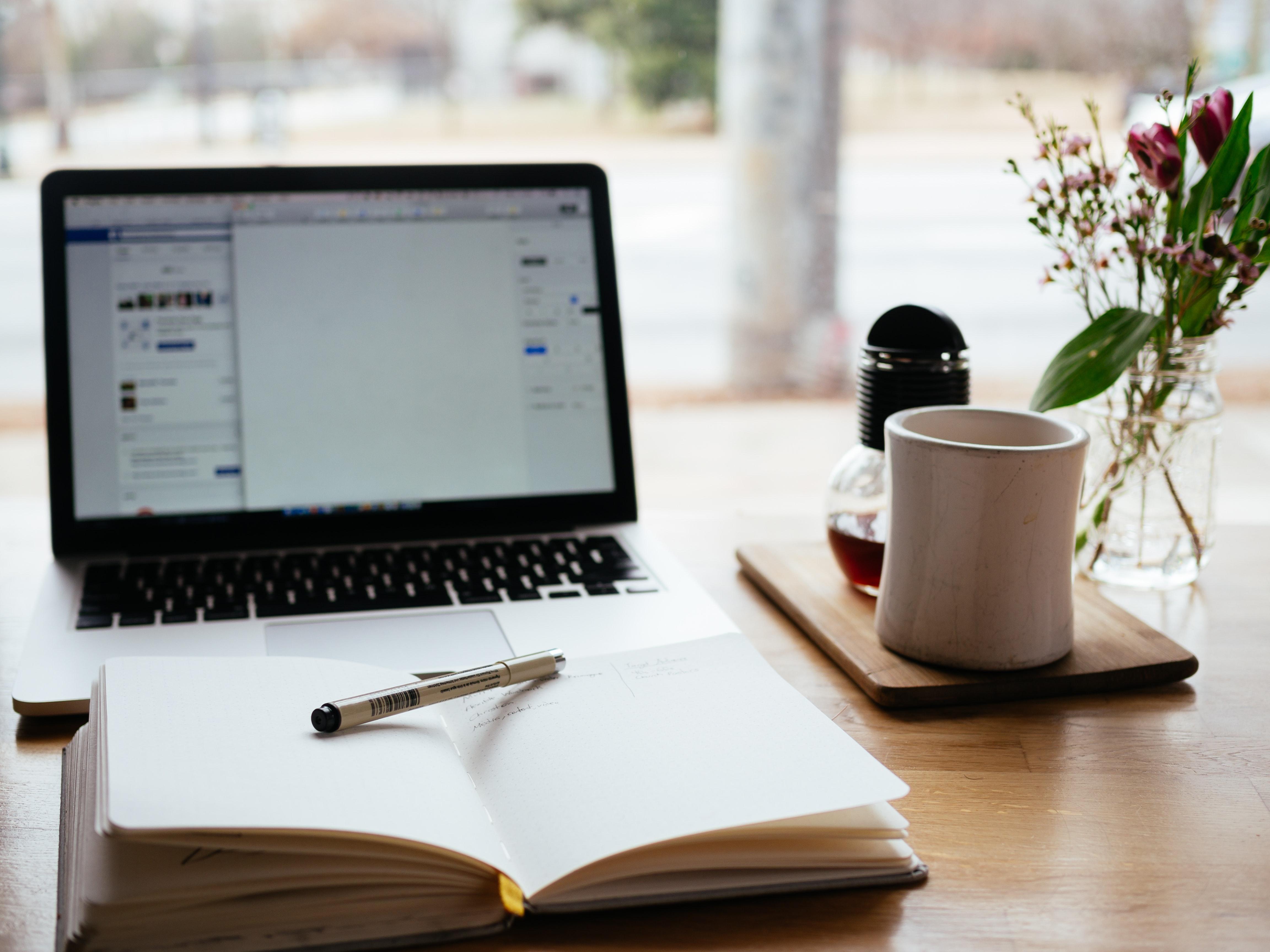 Teletrabajo: Beneficios y barreras de trabajar remotamente